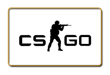 Store4Gamers Tibia Accounts | CS GO Skins